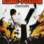 Kung Fusion (2004) Dvdrip Latino [Comedia]