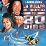 La Vuelta al Mundo en 80 Días (2004) Dvdrip Latino [Comedia]