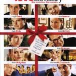 Eternamente Enamorado (2003) Dvdrip Latino [Romance]