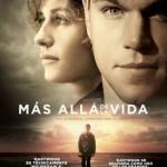 Mas Alla De La Vida (2010) Dvdrip Latino [Thriller]