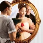 Sueño de Amor (2002) Dvdrip Latino [Romance]