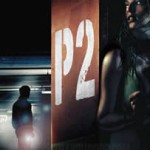 Parking 2 (2007) Dvdrip Latino [Terror]