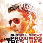 Los Proximos 3 Dias (2010) Dvdrip Latino [Thriller]
