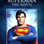 Superman 1 (1978) Dvdrip Latino [Aventura]