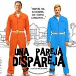 Una Pareja Dispareja (2009) Dvdrip Latino [Comedia]