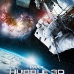 IMAX: Hubble 3D (2010) Dvdrip Latino (Documental)