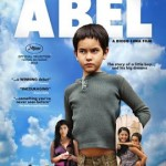 Abel (2010) Dvdrip Latino (Drama)