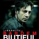 Biutiful (2010) Dvdrip Latino (Drama)