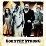 Country Strong (2010) Dvdrip Latino (Drama)