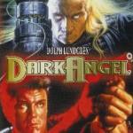 Dark Angel: Angel de la Muerte (1990) Dvdrip Latino (Thriller)