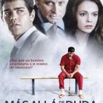 Más Allá De La Duda (2009) Dvdrip Latino (Thriller)