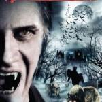 Metamorphosis (2007) Dvdrip Latino (Terror)
