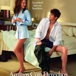 Amigos Con Derechos (2011) Dvdrip Latino (Comedia)