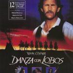 Danza Con Lobos (1990) Dvdrip Latino (Aventura)