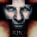 El Rito (2011) Dvdrip Latino (Terror)