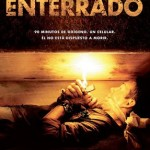 Enterrado (2010) Dvdrip Latino (Thriller)