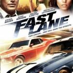 Fast Lane (2010) Dvdrip Latino (Accion)