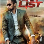 La Lista de la Muerte (2011) Dvdrip Latino (Accion)