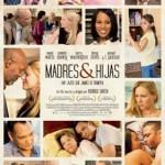 Madres e Hijas (2009) Dvdrip Latino (Drama)