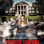 Peligrosa Compañia (2011) Dvdrip Latino (Thriller)