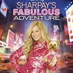 La Fabulosa Aventura De Sharpay (2011) Dvdrip Latino (Comedia)