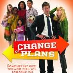 Cambio de Planes (2011) Dvdrip Latino [Comedia]