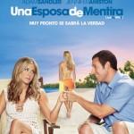 Una Esposa De Mentira (2011) Dvdrip Latino [Comedia]