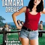 Tamara Drewe (2010) Dvdrip Latino [Comedia]