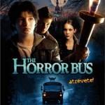 The Horror Bus (2005) DvDrip Latino [Aventuras]