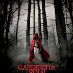 Caperucita Roja (2011) Dvdrip Latinoa [Misterio]