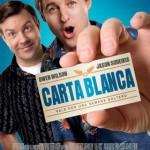 Pase Libre (2011) Dvdrip Latino [Comedia]