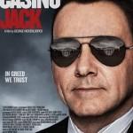 Casino Jack (2010) Dvdrip Latino [Comedia]
