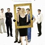 Como yo Ninguna (2009) Dvdrip Latino [Comedia]