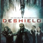 Deshielo (2009) Dvdrip Latino [Terror]