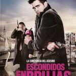 Escondidos En Brujas (2008) Dvdrip Latino [Thriller]