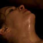 Sudor frio (2010) Dvdrip Latino [Terror]
