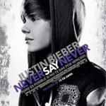 Justin Bieber: Nunca Digas Nunca (2011) Dvdrip Latino [Biográfico]