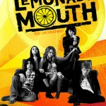 Lemonade Mouth (2011) Dvdrip Latino [Musical]