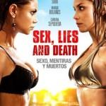 Sexo, Mentiras y Muertos (2010) Dvdrip Latino [Suspenso]