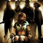 La Final (2010) Dvdrip Latino [Terror]