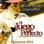 El Juego Perfecto (2009) Dvdrip Latino [Drama]