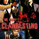 Clandestino (2010) Dvdrip Latino [Crimen]