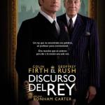 El Discurso Del Rey (2010) Dvdrip Latino [Biográfico]