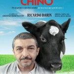 Un Cuento Chino (2011) Dvdrip Latino [Comedia]