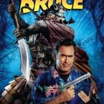 Mi nombre es Bruce (2007) Dvdrip Latino [Comedia]