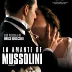 Vincere: La Amante de Mussolini (2009) Dvdrip Latino [Biografico]
