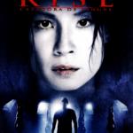 Rise: Cazadora De Sangre (2007) Dvdrip Latino [terror]