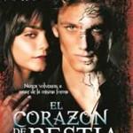 El Corazon De Una Bestia (2011) Dvdrip Latino [Drama]