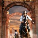 Jack Hunter Y El Tesoro Perdido De Ugarit (2008) Dvdrip Latino [Aventura]