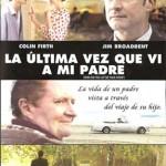 La Ultima vez que vi a mi Padre (2007) Dvdrip Latino [Drama]